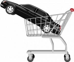 leasing af bil til private