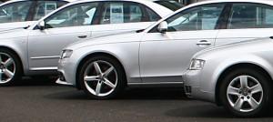 brugte biler tyskland